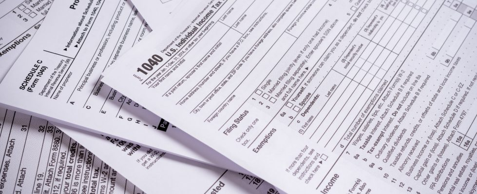 Creative Deductions That Can Save You Money On Taxes